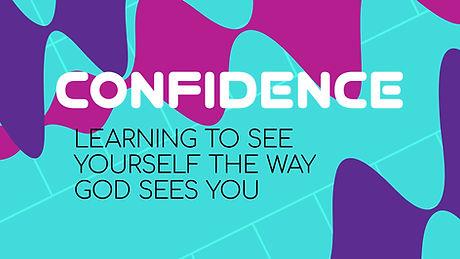 2107_Widescreen_Kids_Confidence.JPG