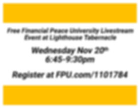 FPU Live Event.jpg