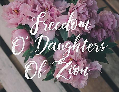 Daughter of Zion 2.jpg