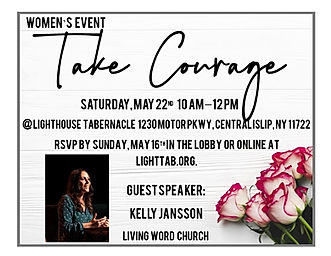 Take Courage Women's Event Postcard.jpg