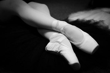 Classical Ballet - Cape Town