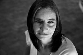 Marlene Batt