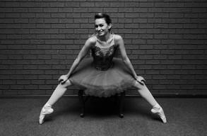 Gertina Watermeyer