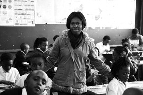 Beneditte Kongo