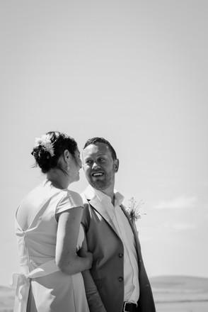 Matthew & Sonia, Durbanville