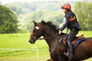 Millbrook Horse Trials, Upstate NY