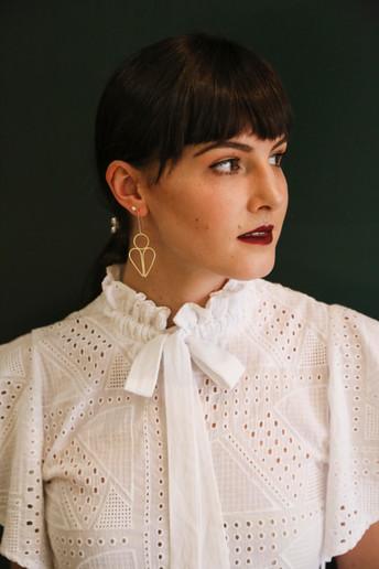 Anine Jewellery