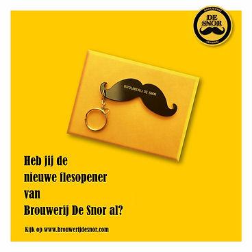 snor opener.jpg