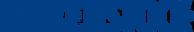 birkenstock-logo-schuhe-sandalen