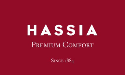 Hassia-Logo-1884-2000x1200 Kopie.jpg