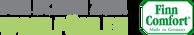 finncomfort_logo.png