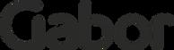 Gabor-schuhe-logo-drebber-halfbrodt.jpg