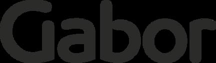 Gabor_Shoes_Logo.svg.png