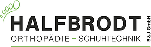 logo_halfbrodt.png