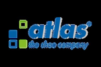 atlas-logo-gute-qualität.png