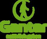 xGanter_Logo_4c_pos_02.png.pagespeed.ic.iJjODm85d7.png
