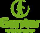 ganter-logo-drebber-schuhe-halfbrodt-diepholz.jpg