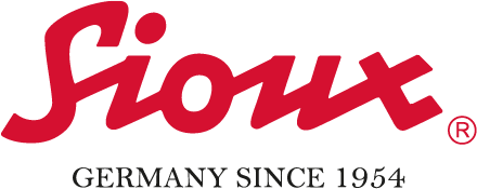 logo-sioux.png