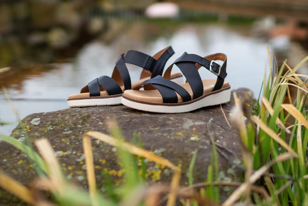 sommer-sandale-schuh-geschaeft-drebber-halfbrodt.jpg