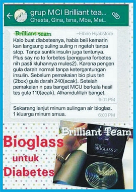 testimoni-bioglass-untuk-diabetes.jpg
