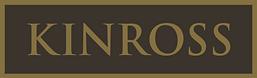 Kinross_Gold_logo.svg.png