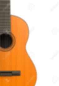 39653976-classical-guitar-body-closeup-o