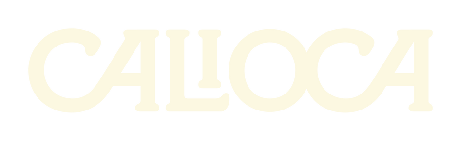 Calioca_Logo_Cream.png