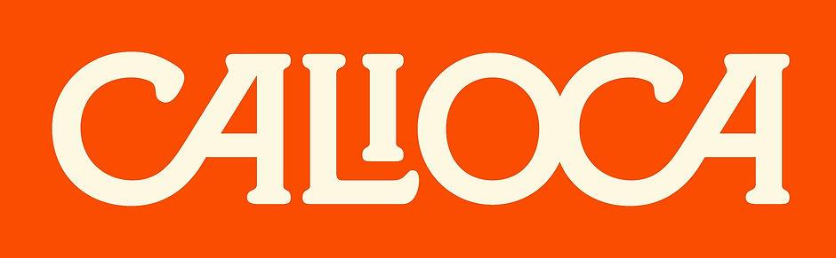 Calioca_Logo_Cream_edited.jpg