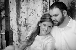 L&T Engagement Pics-0570
