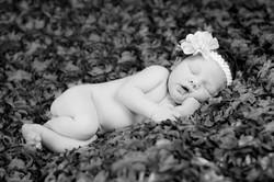 Newborn-0864