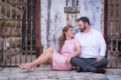 L&T Engagement Pics-0526