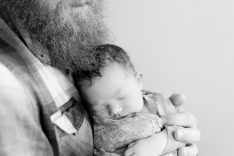 Newborn-0640-2