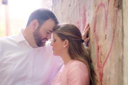 L&T Engagement Pics-0365-2