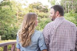L&T Engagement Pics-0054-2