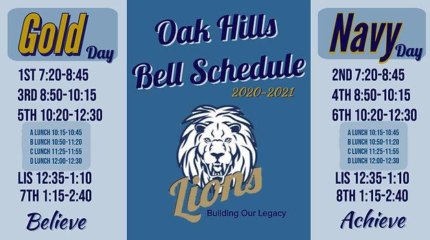 Bell Schedule New.jpg