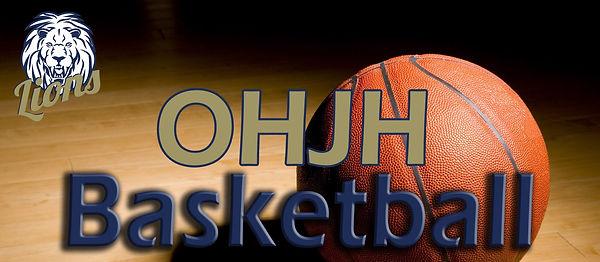 basketball%20tryouts_edited.jpg
