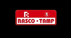 Rasco Tamp.png