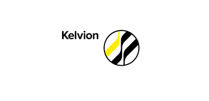 kELVION.png