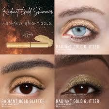 Radiant Gold Shimmer.jpg