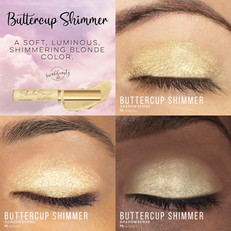 Buttercup Shimmer.jpg