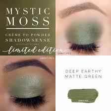 mystic moss.jpg