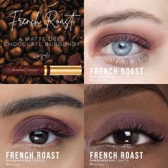 French Roast.jpg