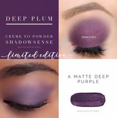 Deep plum.jpg