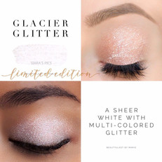 Glacier Glitter.jpg