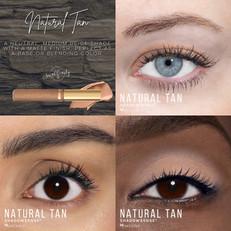 Natural tan.jpg