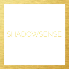 SHADOWSENSE & EYE MAKEUP