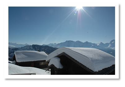 chaletdach_winter