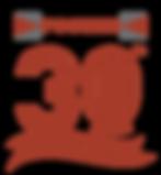 posten-30anniv-logo-06-outline_edited_ed