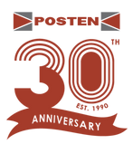 posten-30anniv-logo-06-outline_edited_ed