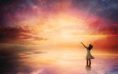 Good News: You Can Master the Science of Manifestation!